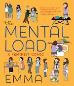 The Mental Load