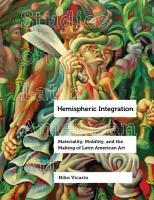 Hemispheric Integration PDF