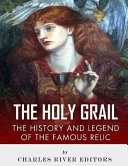 The Holy Grail PDF