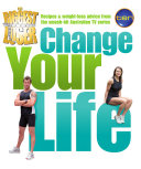 Biggest Loser,The: Change your Life