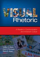 Visual Rhetoric PDF