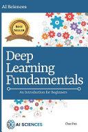 Deep Learning Fundamentals