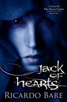 Jack of Hearts PDF