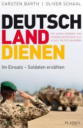 Deutschland dienen PDF