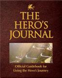The Hero s Journal