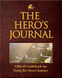 The Hero's Journal