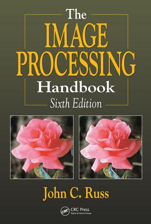 The Image Processing Handbook PDF