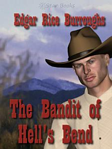 Bandit of Hells Bend