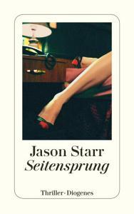 Seitensprung PDF