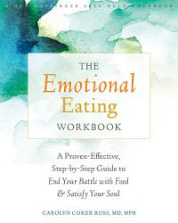 The Emotional Eating Workbook Book PDF