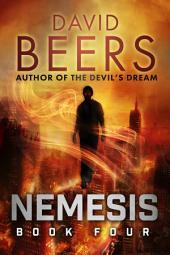 Nemesis: Book Four: Nemesis Series #4