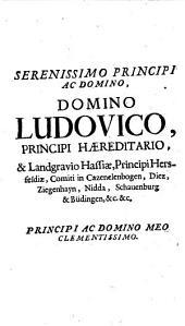 Introductio ad historiam Europaeam
