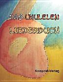 Das Ukulelen Liederbuch PDF