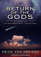 The Return of the Gods PDF