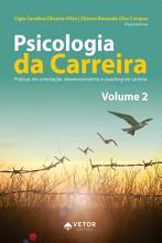 Psicologia da carreira Vol 2 PDF