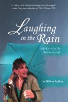 Laughing in the Rain PDF