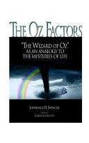 The Oz Factors