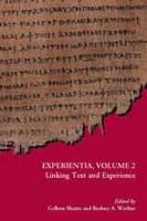 Experientia  Volume 2 PDF