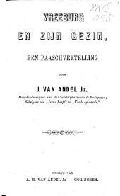 Vreeburg en zijn gezin: een paaschvertelling