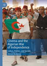 Cinema and the Algerian War of Independence