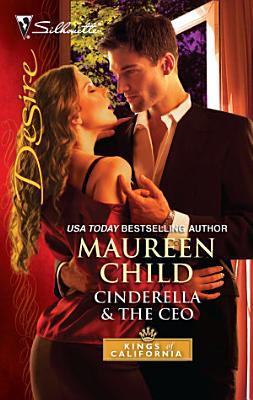 Cinderella   the CEO PDF