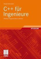 C   f  r Ingenieure PDF