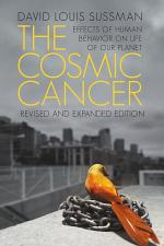 The Cosmic Cancer