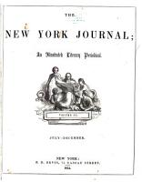The New York Journal PDF