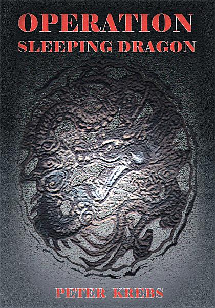 Operation Sleeping Dragon