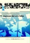 Zeitgen  ssische Musik und ihr Publikum PDF