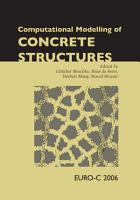 Computational Modelling of Concrete Structures PDF