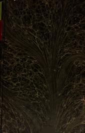 Histoire des républiques Italiennes du Moyen Age: 6