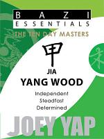 The Ten Day Masters PDF