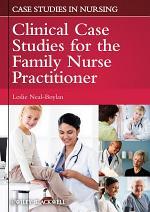 The Family Nurse Practitioner: Clinical Case Studies 2e Paper