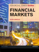 Financial Times Guide to the Financial Markets PDF