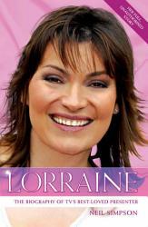Lorraine Book PDF