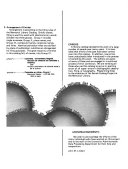 Union Catalog of Serials PDF