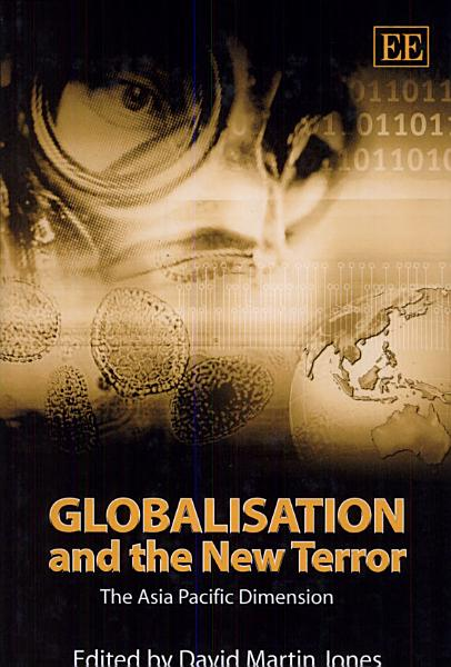 Globalisation and the New Terror PDF