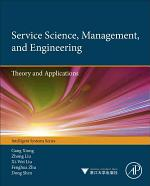 Service Science, Management, and Engineering