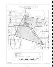 Jacksonville Bus Rapid Transit System PDF