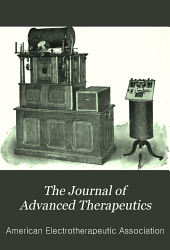 The Journal of Advanced Therapeutics: Volume 29