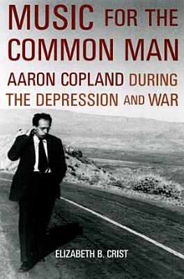 Music for the Common Man PDF