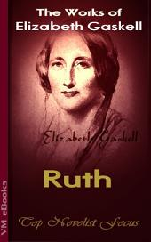 Ruth: Top Novelist Focus