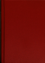 European Bulletin of Himalayan Research PDF