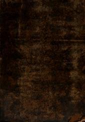 Anales de Aragon: desde el año MDXXV ... hasta el de MDXL : añade[n]se primero algunas noticias muy importantes desde ... MDXVI hasta ... MDXXV