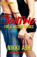 Fighting For A Second Chance Book PDF