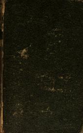 Tragoediae: Oedipus rex, Volume 2