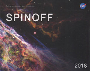 Spinoff 2018