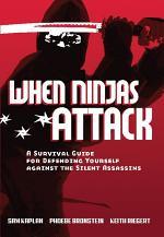 When Ninjas Attack