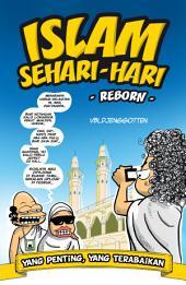 Islam Sehari-hari (Reborn)